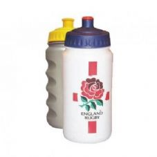 OLYMPIC 500cc FINGERGRIP BOTTLE